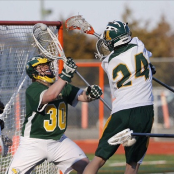 view randy s lacrosse resume at viewmysport